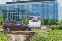 foto: Hyundai-Tucson-2015-Exterior Driving Experience 8 [1280x768].jpg